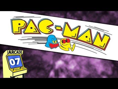 I've Got PAC-MAN Fever!