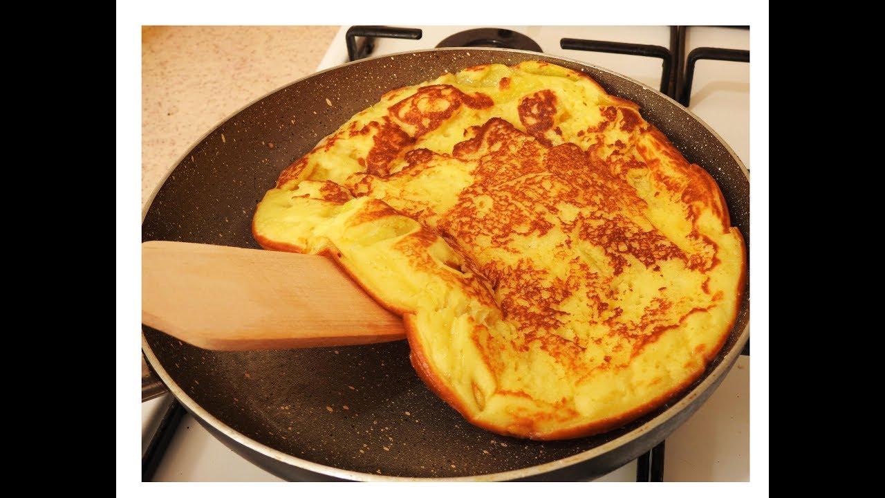 Bu Kahvaltılığı Israrla Tavsiye Ediyorum/ Pratik Yemek Tarifleri