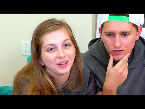 I CAN'T BELIEVE I DID THIS TO HER! **WAXING GONE WRONG**