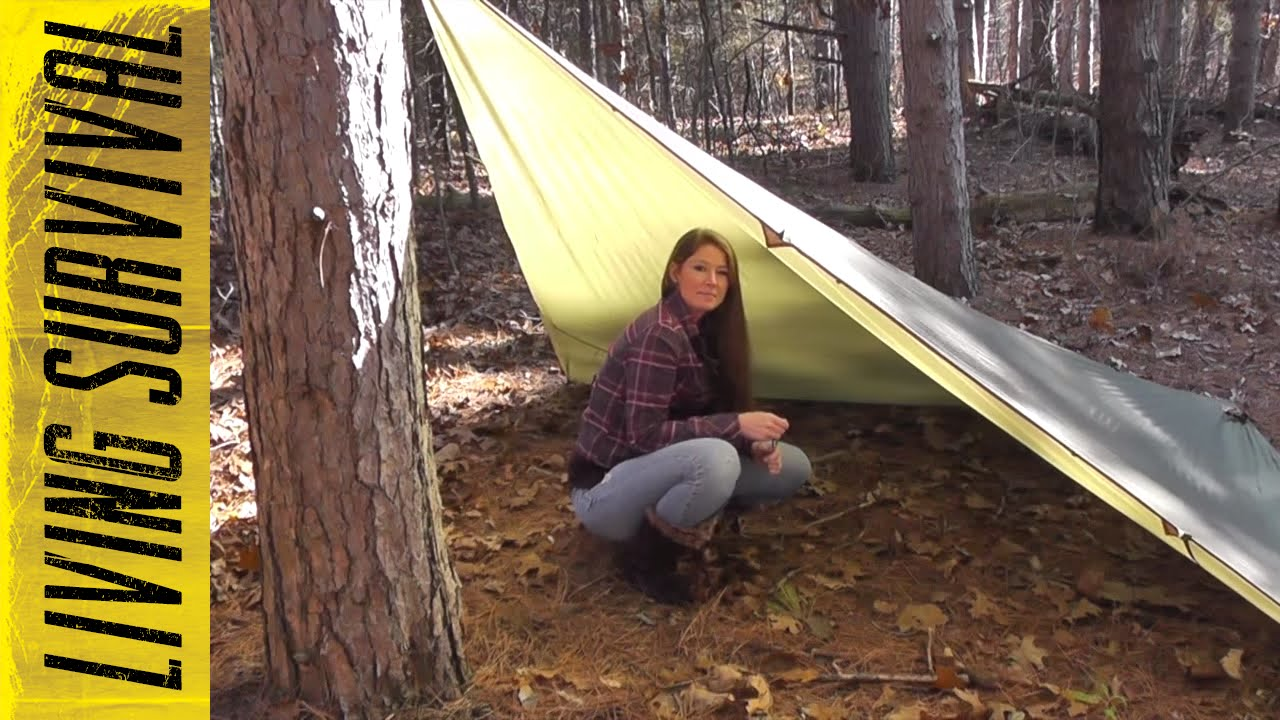 snugpak all weather shelter review   youtube  rh   youtube