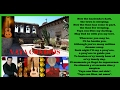 watch he video of VAYA CON DIOS (May God be with you) popular Song 2017