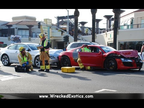 car-crash-compilation-2017-05-02-#68-car-crash-very-shock-dash-camera-2017-new-hd