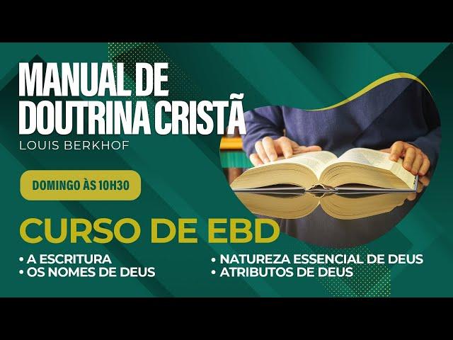 EBD - 21/03/2021 - 10:30h