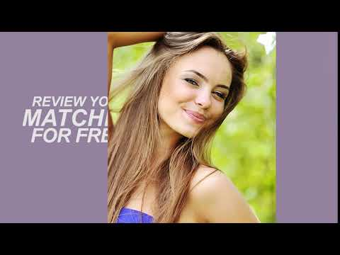 90 Day Fiance -Lana Doesn't Speak English and Other Truths We Learned About David Murphey Girlfriend from YouTube · Duration:  3 minutes 22 seconds