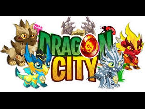 Hack de Dragon City 2017!! FUNCIONA! WORKING !