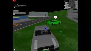 tokyo drift 2 on roblox xD