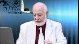 حياة محمد (صلى الله عليه وسلم) . الحلقة 7