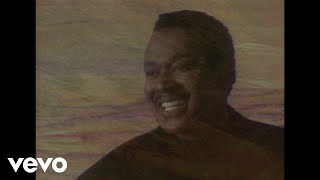 luther vandross here and now video