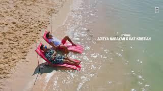 Goa beach song mp3 download pagalworld Tony kakkar vs neha kakkar song mp3 download pagalworld