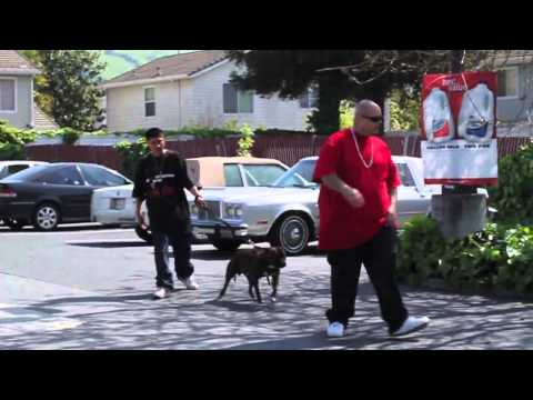 MUSIC VIDEO   STAYS ON THE BLOCK FT  LIL CONER & BIG OSO LOC 720p