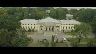 День міста Немирова 2016(, 2016-10-17T09:05:44.000Z)