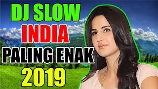 Download Lagu Dj India Slow 2019