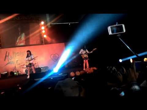 JKT48 Band - Majisuka Rock n Roll (Halloween Night HSF)