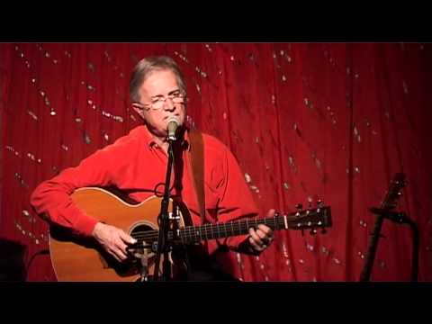 Mike McClellan -- Saturday Dance