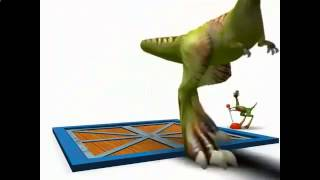 мультфильмы для взрослых торрент динозаврики.