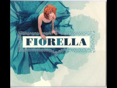 Fiorella Mannoia - In viaggio