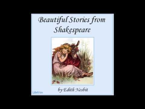 Beautiful Stories from Shakespeare (FULL Audiobook)