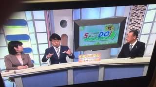 勉強してきましたクイズガリベン!2016春〜ニッポンの頭脳も悪戦苦闘!...