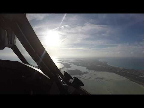 Above Icarus  |  GoPro Flying Timelapse