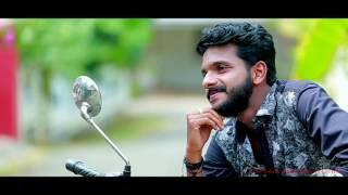 പ്ലസ്ടു കരി പെണ്ണെ  ആൽബം  അഖിൽ കടവൂർ (ജിന്ന് ) jinnu malayalam album song