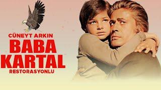 Baba Kartal (1979) - Cüneyt Arkın