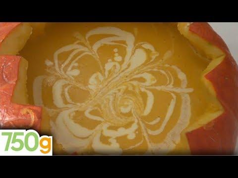 recette-de-soupe-à-la-citrouille---750g