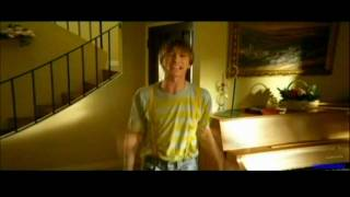 """[HD] """"Fred 2: Night of the Living Fred"""" - FULL Trailer #2"""
