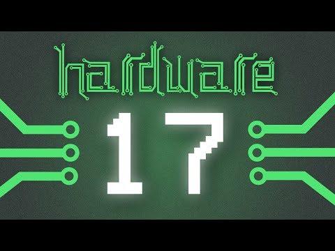 Curso Hardware #17 - Preparando o Windows 10