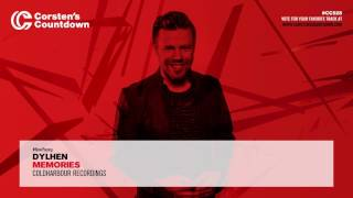 corstens countdown 528   official podcast hd