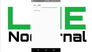 Line Premium V7.10.0
