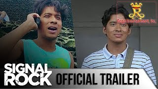 #PPP2018: Signal Rock Full Trailer (Director's Cut)