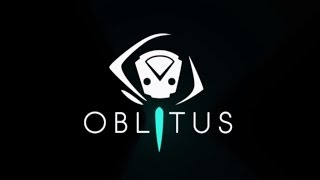 Oblitus Official Trailer from Adult Swim Games | Adult Swim