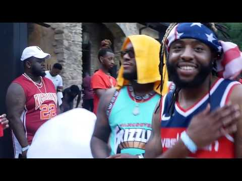 Hush Pool Party 2018 Wildest Pool Party In ATL All Urban Central Exclusive from YouTube · Duration:  13 minutes 27 seconds
