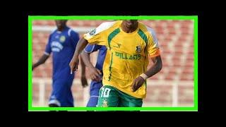Breaking News | NPFL: Red Hot Lokosa Hits Goal Number 14 for Kano Pillars