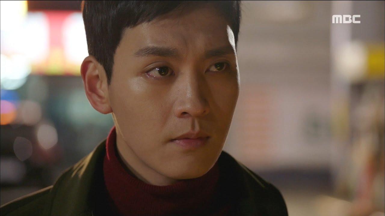 Znalezione obrazy dla zapytania Missing Nine Tae Ho