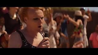 Estrella Damm 2018 - 10 Mediterráneamente con Billie The Vision & The Dancers
