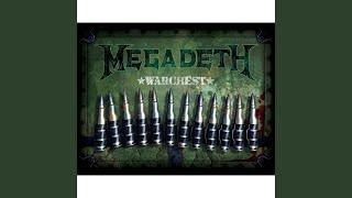 Provided to YouTube by Universal Music Group Duke Nukem · Megadeth ...