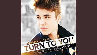 Turn To You ((Mothers Day Dedication)) YouTube Videos