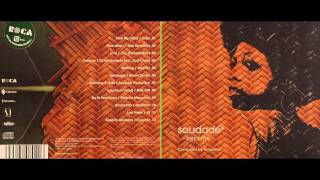 Saudade# - Cocomo - Compiled by Pandeiro (FULL)