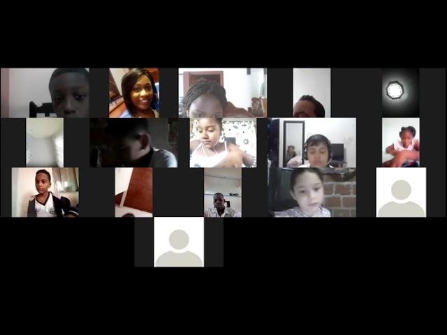 8/06/2021 quinto dos sociales: territorio colombiano semana 17