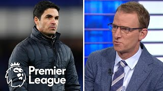 Reactions, analysis after Arsenal surprise Chelsea with 31 win | Premier League | NBC Sports