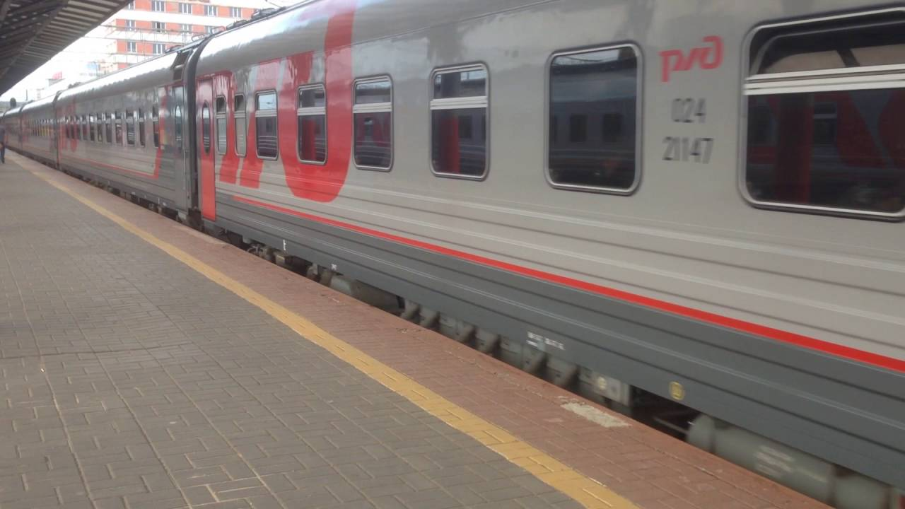 Фото поездов ржд на станции все используют