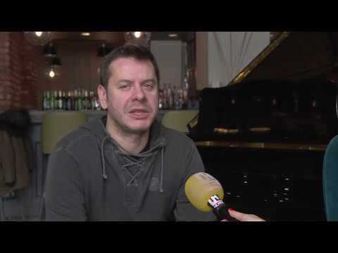 Владо Георгиев -