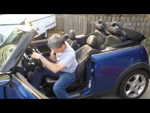 How It Works Seat Back Adjuster Doovi