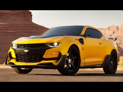 transformers bumblebee camaro 1 2 3 4 5 series legacy youtube. Black Bedroom Furniture Sets. Home Design Ideas