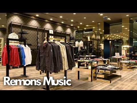 La mejor música para tiendas, locales de ropa, restobar , bares, restaurantes
