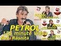 Download PETROL (Nelu Rasnita) CEL MAI NOU COLAJ | Regele Carciumilor | Hituri LIVE, Ascultari, Hore, Sarbe