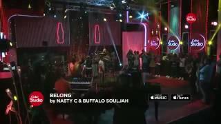 nasty-c-ft-buffalo-soldier-belong-live-on-cokestudio