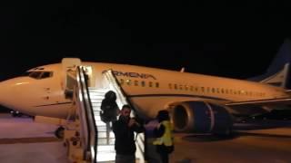 armtimes com/ 40 եվրոյով Երեւանից օդանավով կարելի է հասնել Վորոնեժ