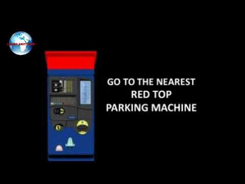 how to pay parking mawgif in saudi arabia | Mawgif Parking, eWallet Services - Arabic